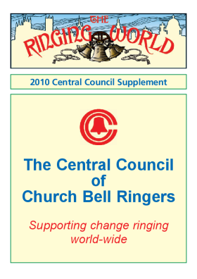 The Ringing World issue 5166c