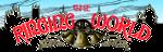The Ringing World: BellBoard