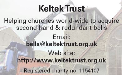 Click on image to go to the Keltek website